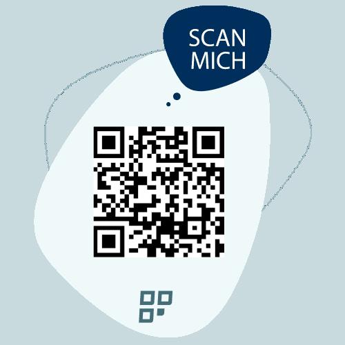 QEN Service /// DEMO QR CODE